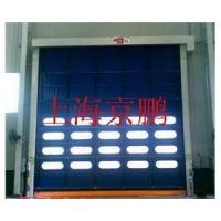 Many-Windowed Rapid Door JL-SEW-DC6 Manufactures