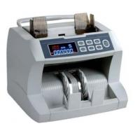 BANKNOTE COUNTER LIC-5200 Manufactures
