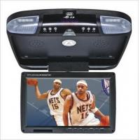 DVD Monitor-(USB,SD) Manufactures