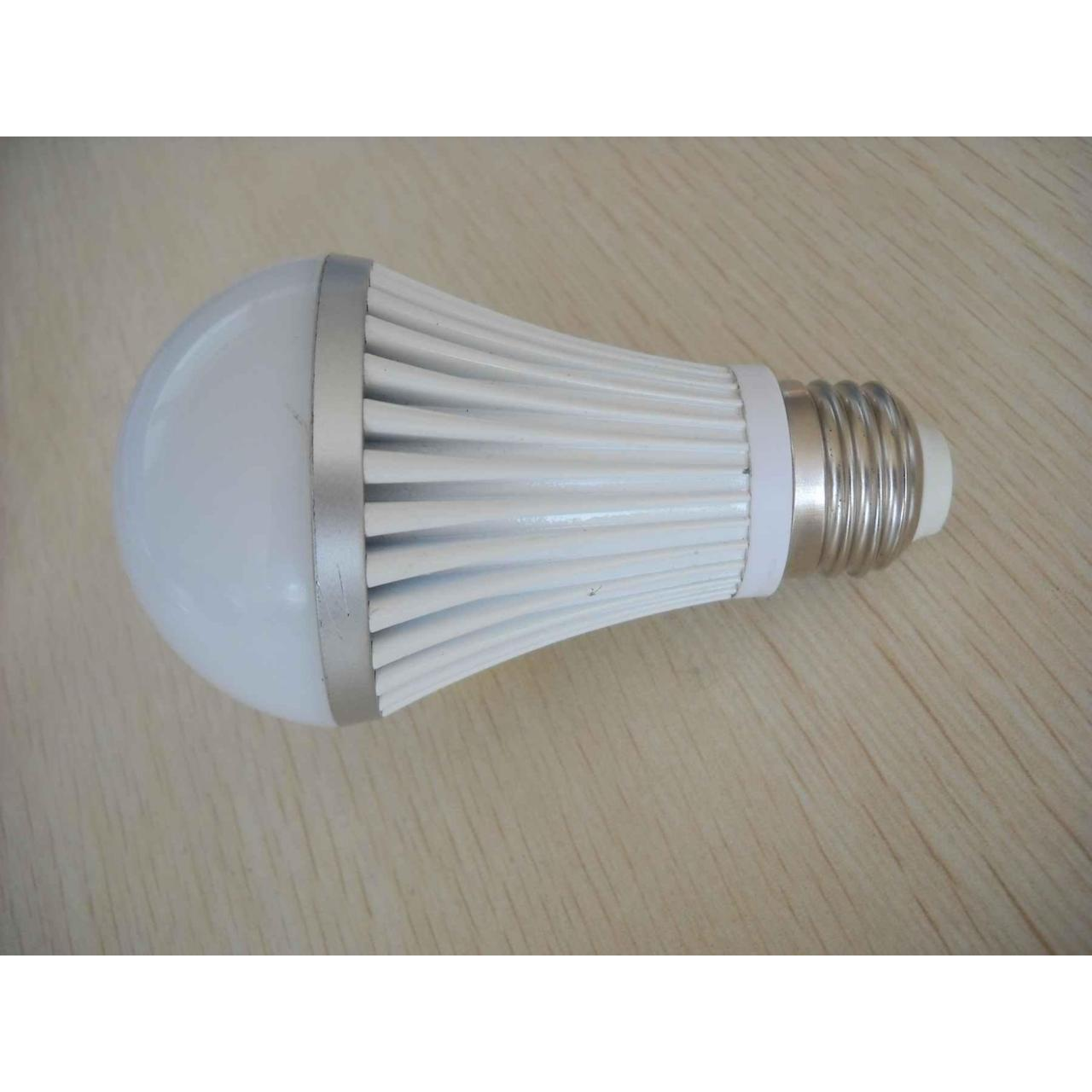 Buy cheap LED Bulb from wholesalers