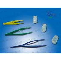 Other products Nasal Specula Manufactures