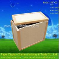 Honeycomb carton Honeycomb carton-0002