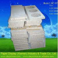 Honeycomb carton Honeycomb carton-0007