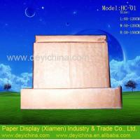 Honeycomb carton Honeycomb carton-0001