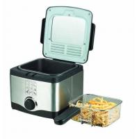 Buy cheap Deep Fryer from wholesalers