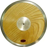 Others Wooden Discus