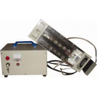 2 Product  Hand-held curing unit Manufactures