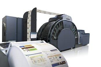 Quality IntelliJet 20 Printing System for sale