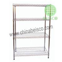 Cheap Wire shelving BSC-F01 for sale