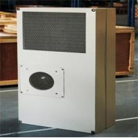 Package Air Conditioner Manufactures