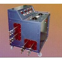 Transformer Rectifier Units Manufactures