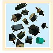 Industrial Rubber Products Metal Bonded Componentsother brand Metal Bonded Components Manufactures