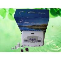 ion cleanse foot bath Manufactures