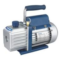 China A/C Tools + Equipment vacuum pump on sale