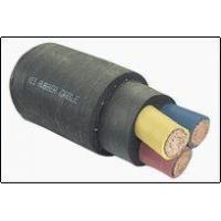 Rubber Cables Manufactures