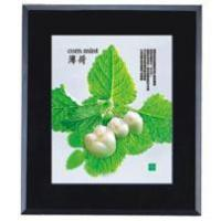 R-Orthodontic ItemDental Clinic Adornment photo frame Manufactures