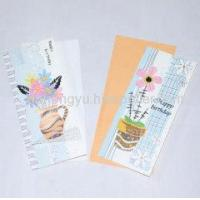 Greeting Cards Greeting Card Greeting Card Manufactures