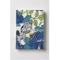 Notebooks Fabric Notebook Fabric Notebook Manufactures