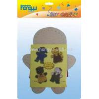 Educational Toys Hand Craft Toy Hand Craft Toy Manufactures