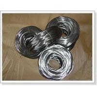 Welded Wire Mesh Galvanized Iron Wire Manufactures