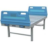 > Products > Hospital bed > HY120 ABS head & foot board manually operated bed Manufactures