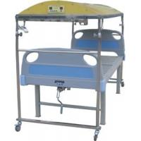 > Products > Hospital bed > HY158 Infra-red burn frame (bed optional) Manufactures
