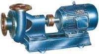 Cheap PWF Corrosion-resistant centrifugal pump for sale