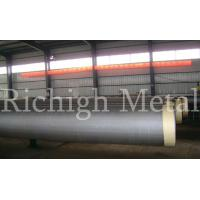 Steel Pipes Pipe Line Pipe Line