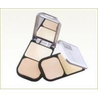 Cheap Products > Cosmetics > Liquid Compact for sale