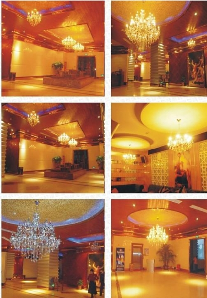 Quality Projects & HotelsStyle No.: partsofHotels&projects for sale