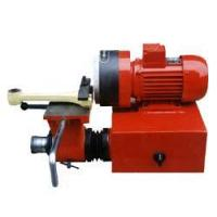 3M9916 GRINDING MACHINE OF END PLANE Manufactures