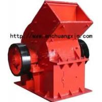 China Crushing and Grinding Equipmen  Our hammer crusher series products are applicable for various hard and fragile materials, such as limestone, coal, salt, gypsum, alum, brick and tile, etc. the crushing compressive strength of materials should not be in e on sale