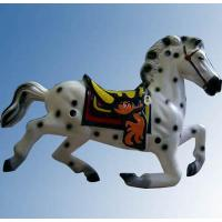 The latest products name:Toys series Manufactures