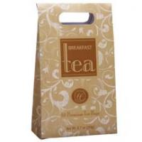 Beverages Comfort Collection Tea Breakfast 24/10 bags Manufactures