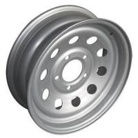 WDC Wheels for Cars,and Vans Manufactures