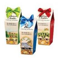 Baby Products Too Good Gourmet Assorted Cheese Straws 24/2oz Manufactures
