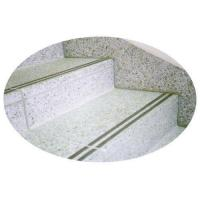Buy cheap Steps SP008 from wholesalers