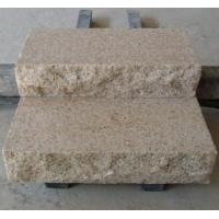 Buy cheap Steps SP03 from wholesalers