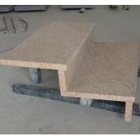 Buy cheap Steps SP02 from wholesalers