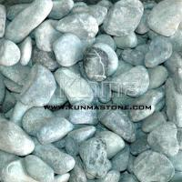 Buy cheap Pebble yhs-039 from wholesalers