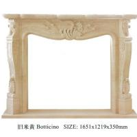Buy cheap Fireplace STF-1113 from wholesalers