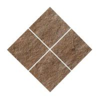 Buy cheap Sandstone SS-03 from wholesalers