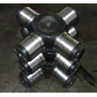 China Parts and assemblies Drum gear couplin with middle fittings on sale