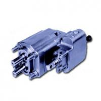 GEAR PUMPS Product Ac101/102 AG101/102 Series Manufactures