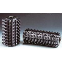 Hobs Product names:WORM GEAR HOB FOR DRY CUTTER Manufactures