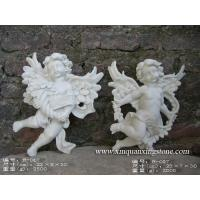 Others Product>> Home & Garden series >> Others >> QX-EN-Decoration-15 Manufactures