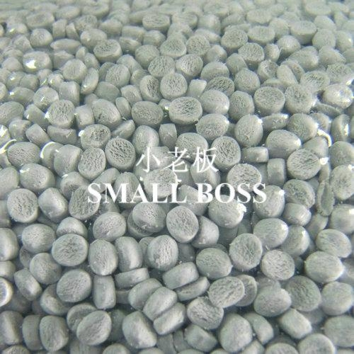 Quality Desiccant Masterbatch defoaming agent for sale