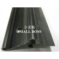 New Style Custom Extrusion Profiles Manufactures