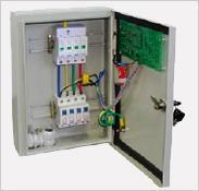 Lightning Protection Box XDL Series Lightning Protection Box Manufactures