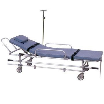 Quality stretcher Series for sale